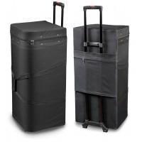 Kufer transportowy