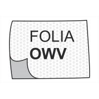 Folia OWV