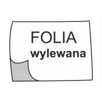 Folia Wylewana