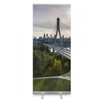 Rollup Strong 100x200cm