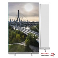 Rollup Strong 120x200cm